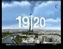 Journal Télévisé de France 3
