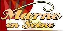 Logo Marne en Scène