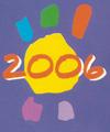 Logo Telethon 2006