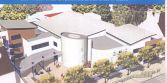 Cliquez pour agrandir - Ecole Léonard de Vinci - Nogent sur Marne