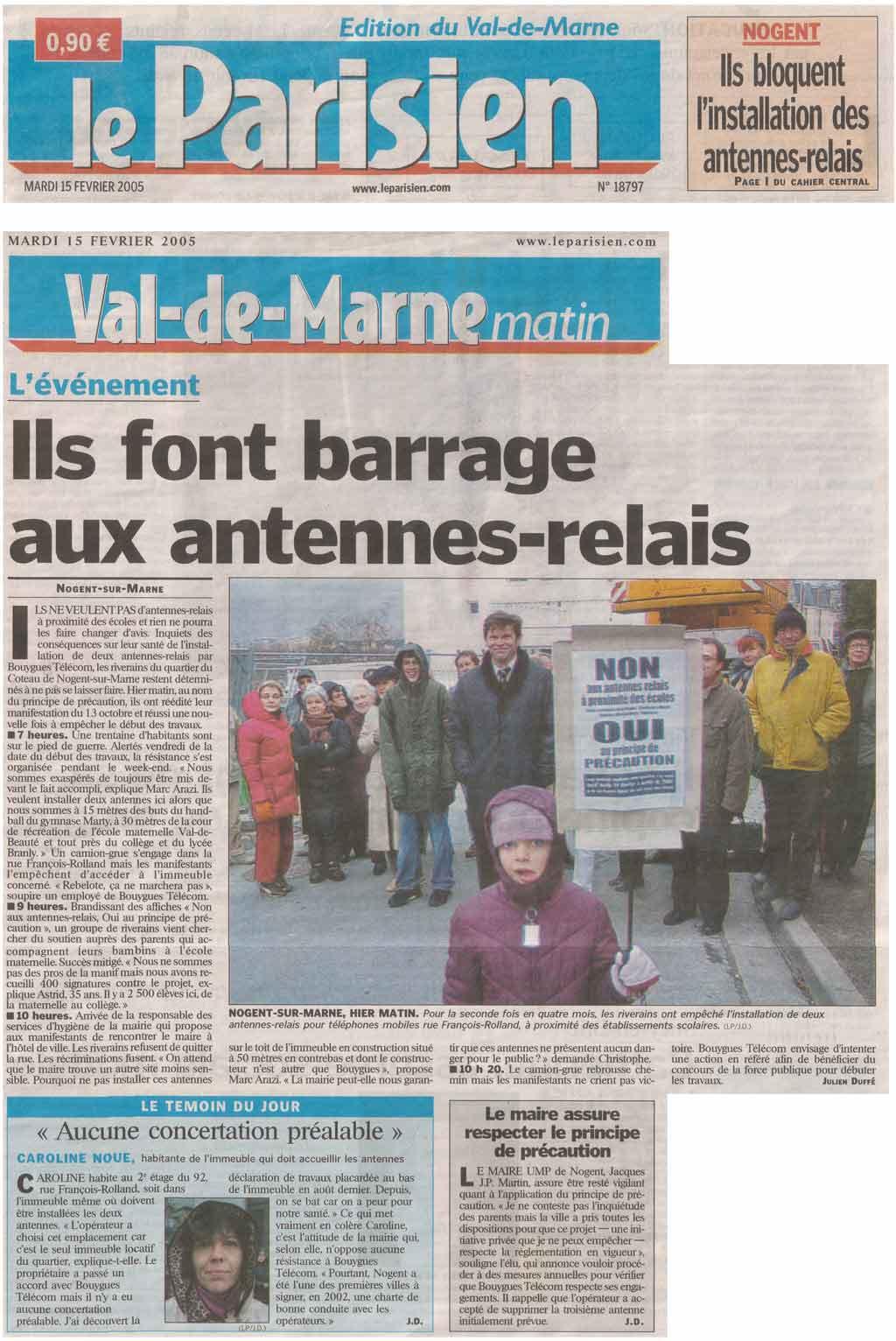 La Caf Du Val De Marne Mon Compte