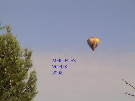 montgolfiere-2.jpg