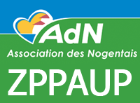 ZPPAUP