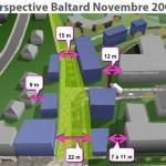 Baltard-3-novembre-2008-distances