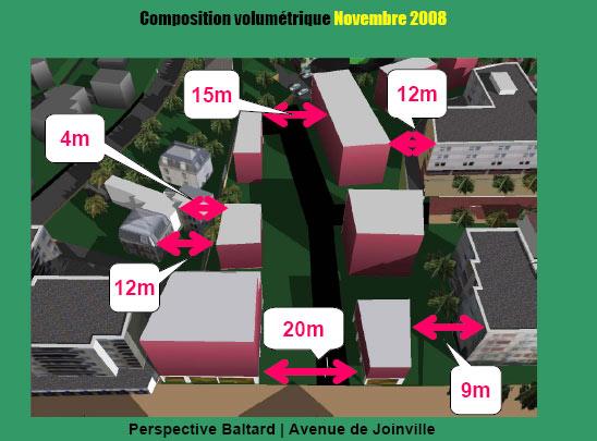 baltard-2-novembre-2008