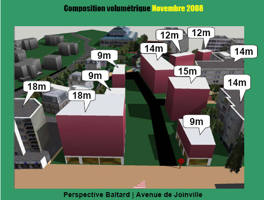 baltard-novembre-2008