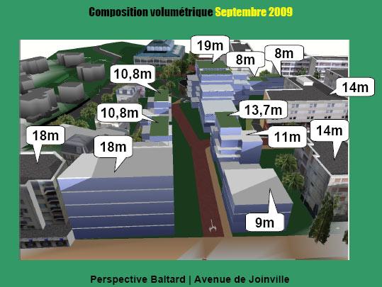 baltard-septembre-2009