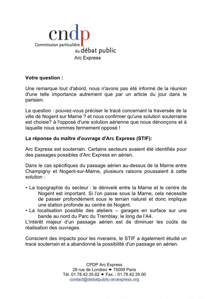 réponse-arc-express-cndp-fontenay