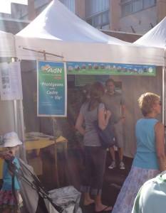 stand-adn-village-des-associations-2012